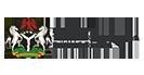 online marketing-woopy media-nigeria