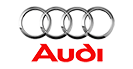 online solutions-woopy media-audi