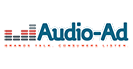 online solutions-woopy media-autodial