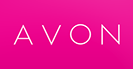online solutions-woopy media-avon