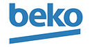 online solutions-woopy media-beko