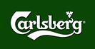 online solutions-woopy media-carlsberg