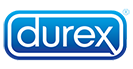 online marketing-woopy media-durex