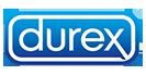 online marketing-woopy media-durex