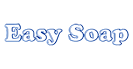 online marketing-woopy media-easysoap