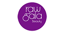 online marketing-woopy media-rawgaia