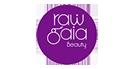 online marketing-woopy media-rawgaia