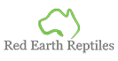 online marketing-woopy media-red-earth-reptiles