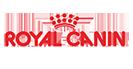 online marketing-woopy media-royal-cannin