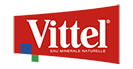 online marketing-woopy media-vittel